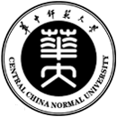 Central China Normal University title=