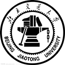 Beijing Jiaotong University title=
