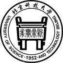 University Of Science & Technology Beijing title=